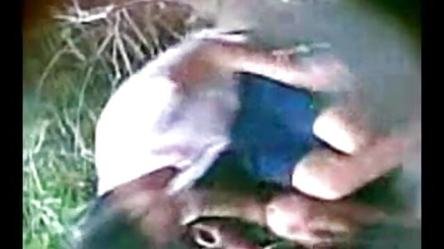 দুর্দশা, ম্যাসেজ, বাংলা 3x video