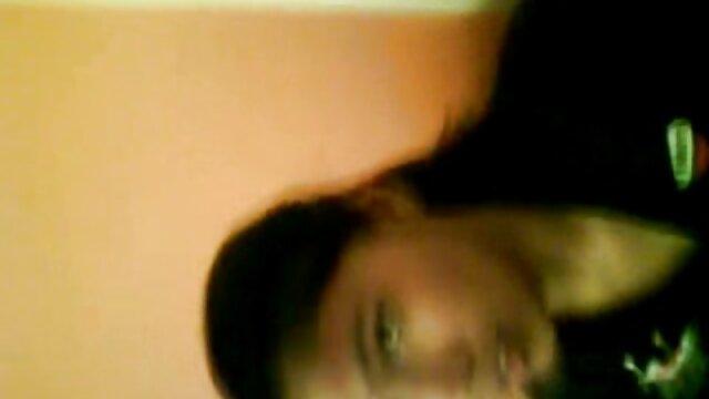 পুরু নারী বাথরুম ক্যান্সার বন্ধু xxx videos বাংলা এবং ঘটনাস্থলেই তার হাত রাখা