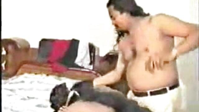 সুন্দরী বালিকা বড়ো বাঁড়া বাংলা ভিডিও সেক্স ডাউনলোড বড়ো মাই পায়ু ব্লজব