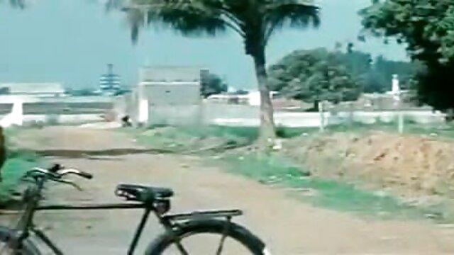 মাই এর, www xxx বাংলা ভিডিও সুন্দরি সেক্সি মহিলার