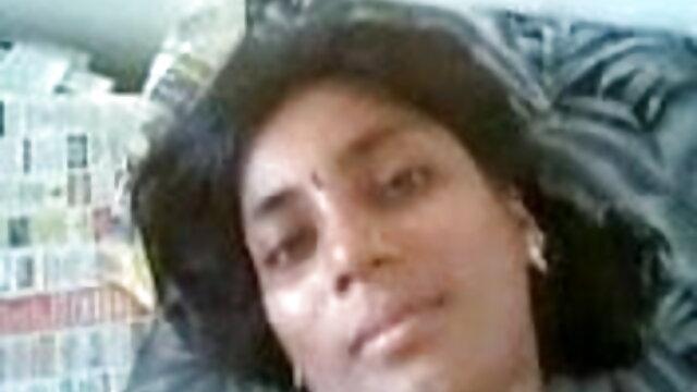 বড়ো মাই, স্বামী বাংলা xnxx videos ও স্ত্রী, ব্লজব