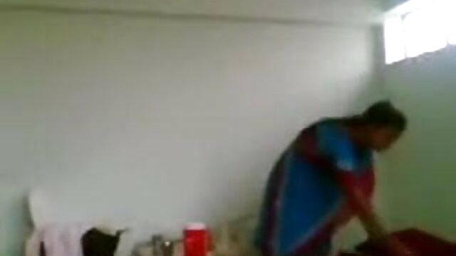 মেয়ে না, শয়নকাল আগে নিতে মানুষের মুখের মধ্যে লিঙ্গ আনা www xxx com বাংলা