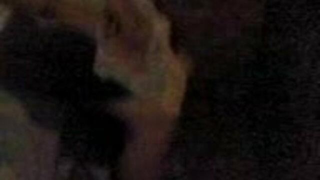 একটি পাখা গাধা সঙ্গে সরু মহিলার ক্যান্সারের xxx বাংলা সামনে পেয়েছিলাম, ভদ্রলোক গাধা তার গাড়ী নিয়ে