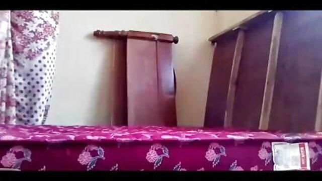 লাল চুলের, পরিণত, দুর্দশা, বাংলা sex xxx