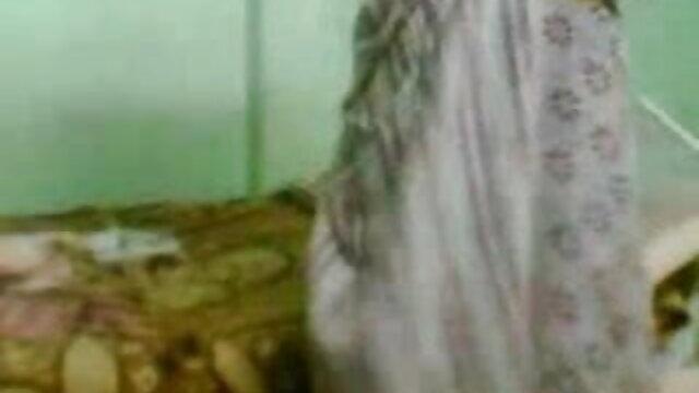 জ্যাকেট মধ্যে পৌরুষত্ব সঙ্গে ইট ওয়াল গ্রাম্যতা sex বাংলা ভিডিও উপর সেক্স
