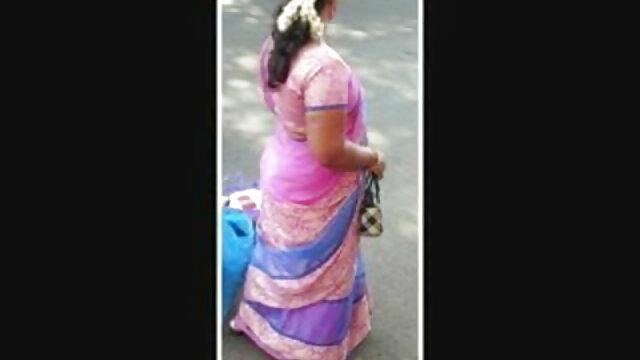 সুন্দরি www বাংলাsex সেক্সি মহিলার, মাই এর,