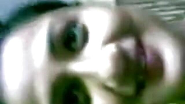 বহু পুরুষের এক বাংলা ভিডিও sex নারির, পার্টি,