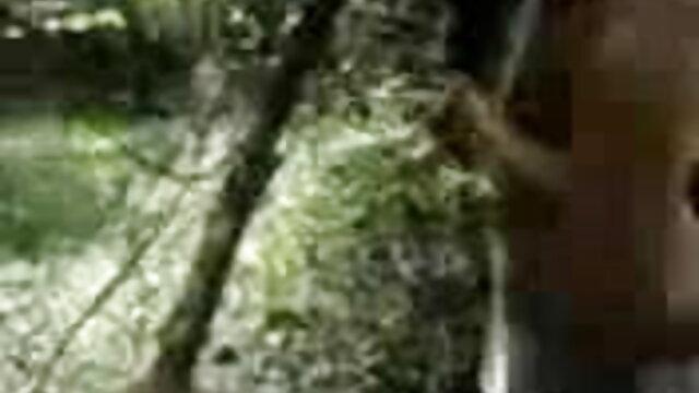 বড়ো পোঁদ সুন্দরী বালিকা পায়ু বাংলা ভাবি সেক্স ভিডিও বড়ো মাই