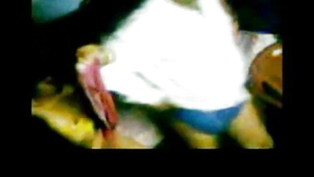 পুরুষ সমকামী, পোঁদ, পুরুষ sex video বাংলা সমকামী