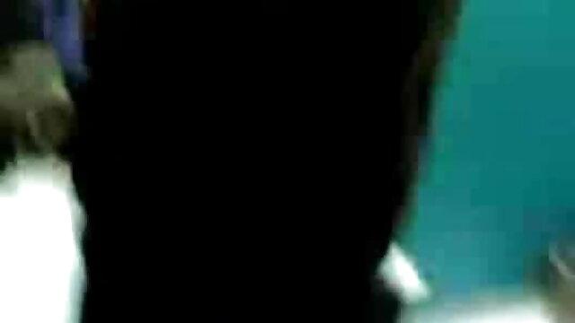 মেয়ে সমকামী সুন্দরী বালিকা মেয়ে বাংলা সেক্স দেবর ভাবি সমকামী বালিকা গুদ