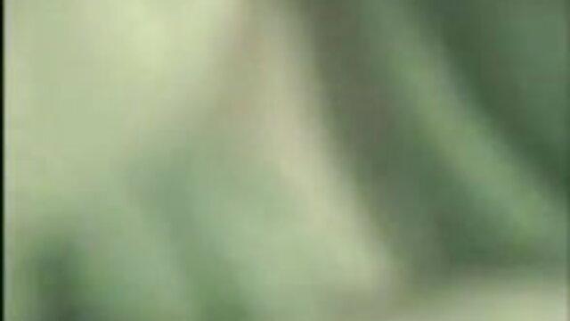 উড ব্যাটেলিয়ন xxx বাংলা বিডিও