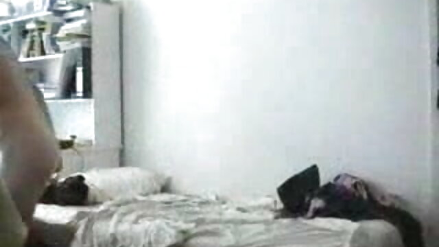 কালো মেয়ের বড় বাংলা sex ভিডিও সুন্দরী মহিলা তিনে মিলে