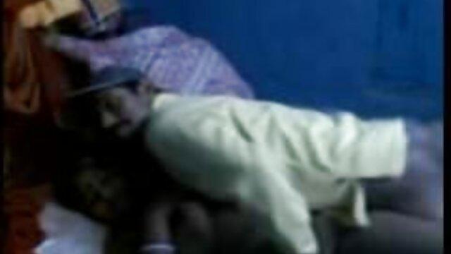 লাল xxx video বাংলা চুলের, সুন্দরি সেক্সি মহিলার
