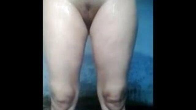 মুখের ভিতরের, বাঁড়ার রস খাবার বাংলা ভিডিও xxx com
