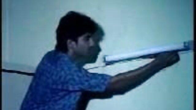বাড়ীতে তৈরি, video xxx বাংলা মাই এর কাজের