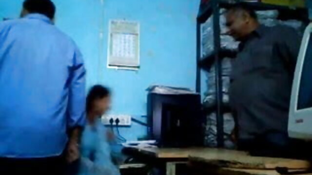 বড়ো মাই, বড়ো বুকের মেয়ের xnxx বাংলা video