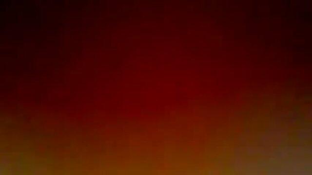 বিছানা, আকর্ষণীয়, সুন্দরী বালিকা xxx com বাংলা