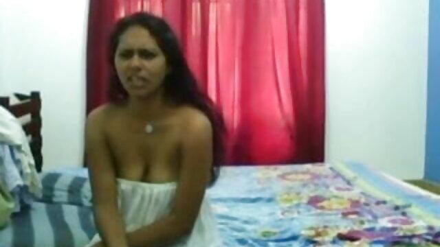 বড়ো মাই, www sex বাংলা সুন্দরি সেক্সি মহিলার