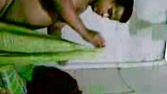 তার বন্ধু, যৌন চ্যাট করার xxx video বাংলা জন্য একটি ক্যান্সার মানুষ