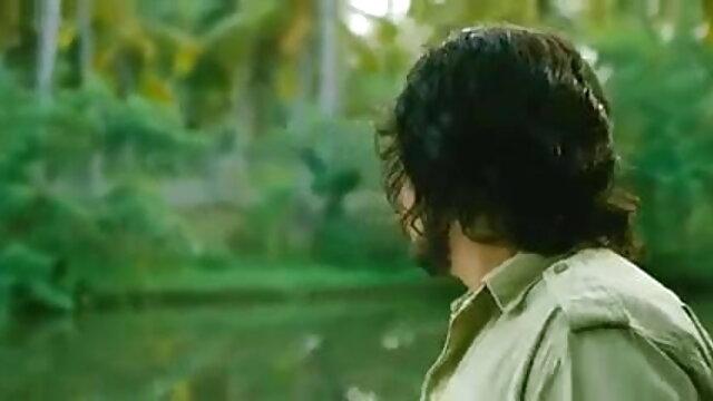 বড়ো মাই, বাংলা x vedio সুন্দরি সেক্সি মহিলার
