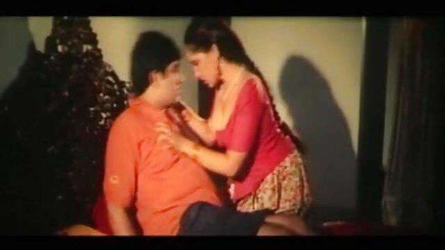 মাই বাংলা sex hd এর, সুন্দরি সেক্সি মহিলার,