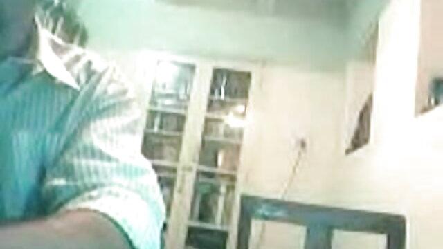 সংকলন sex video বাংলা ব্লজব মুখগত বাঁড়ার রস খাবার অপেশাদার