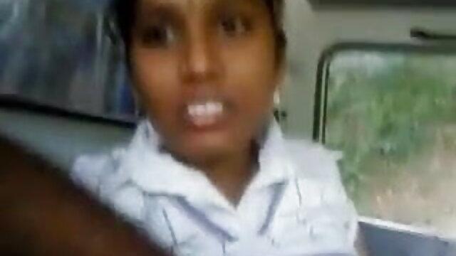 বাঁড়ার রস খাবার xxxx video বাংলা