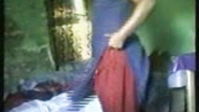 বড়ো বাংলা sex xx মাই, সুন্দরি সেক্সি মহিলার